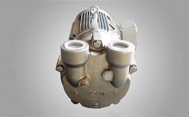 2BV2水环真空泵图片