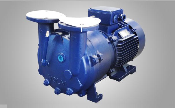 2BV5水环真空泵图片