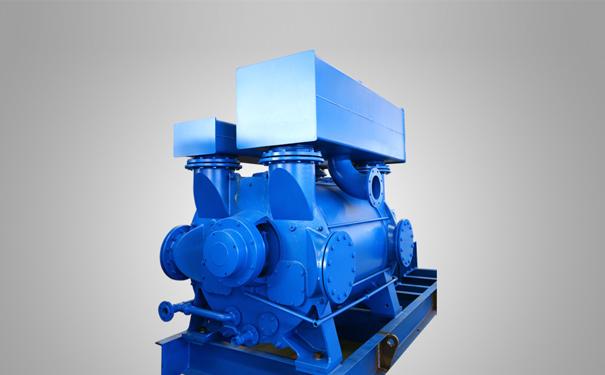 2BE3液环真空泵,水环式真空泵,液环真空泵