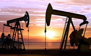 真空泵应用,液环真空泵,液环压缩机,真空泵在石油化工行业中的应用