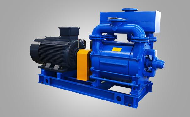 2BE1液环真空泵,液环真空泵,水环式真空泵